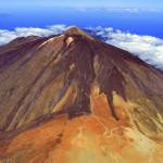 Imagen-1.-Panorámica-del-volcan-Teide-www.fotosaereasdecanarias.com_
