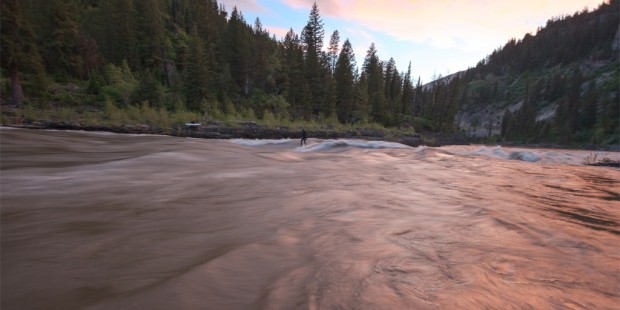 Lunch-Counter-Sunset-River-Surf-Chris-620x310