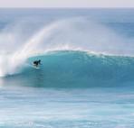 Surfing - Kanárské ostrovy