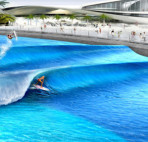 surfpark
