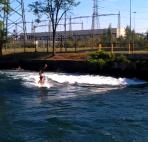 turbo-wave-turbigo-river-surf-italy