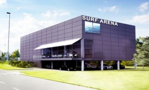 surf-arena-letnany-budova